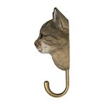 Patere-crochet-wildlifegarden-chat-cote