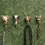 Patere-crochet-wildlifegarden-chat-couloir