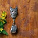 Patere-crochet-wildlifegarden-chat-cuisine