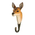 Patere-crochet-wildlifegarden-chevreuil-deux-tiers