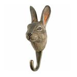 Patere-crochet-wildlifegarden-lapin-deux-tiers