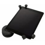 NOVAGRADE_Tablet_Ipad2