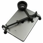 NOVAGRADE_Tablet_Ipad