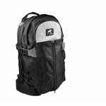 Kite_backpack_front