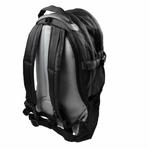 Kite_backpack_back