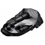 backpack_open2
