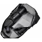 backpack_open