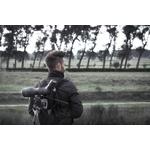 Kite_Optics_-_Ekkow_Photography_-_RJ_CineMatic-19