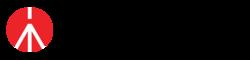 Mauna_Kea_Manfrotto_Logo