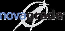 Mauna_Kea_novagrade_Logo