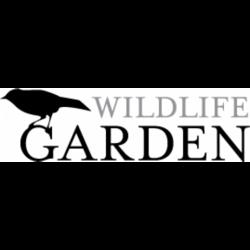 Mauna_Kea_Wildlife_Garden_Logo