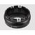 novagrade-compression-ring-adaptateur