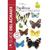 Guide-des-papillons-d-Europe-et-d-Afrique-du-Nord