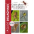 Guide_photo_araignees_arachnides_Europe