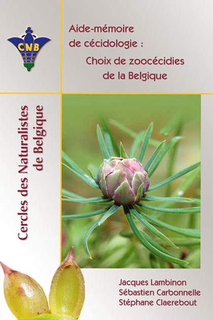 aide-memoire-cecidologie-z
