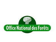 office-des-forets-logo
