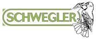 Mauna_Kea_Schwegler_Logo