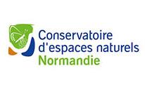 conservatoire-d-espaces-naturels-Normandie
