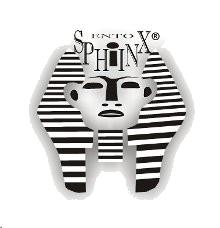 Mauna_Kea_Ento_Sphinx_Logo