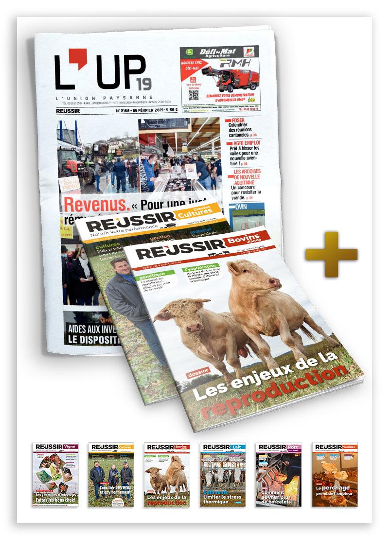 Fiche-produits-PAMAC-2-revues_UP