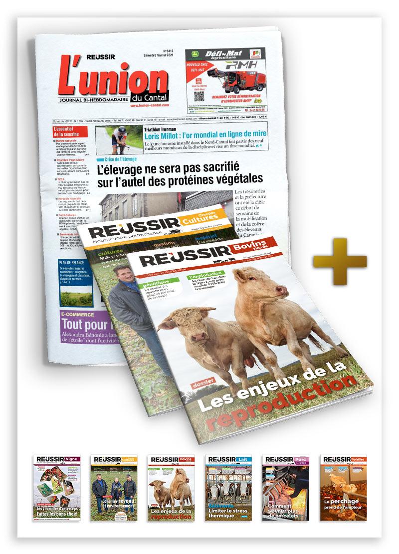 Fiche-produits-PAMAC-2-revues_UC