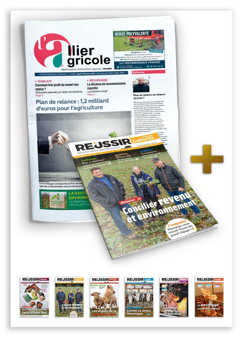 Fiche-produits-PAMAC-1-revue._AA