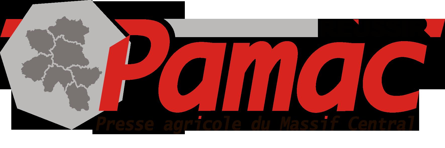 La Boutique PAMAC