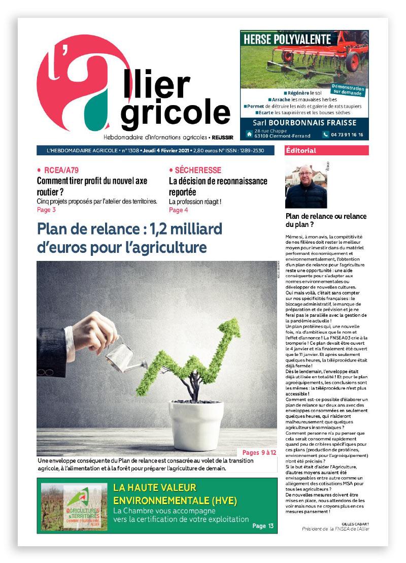 Fiche-produits-PAMAC-Couv-Seul_AllierAgrie
