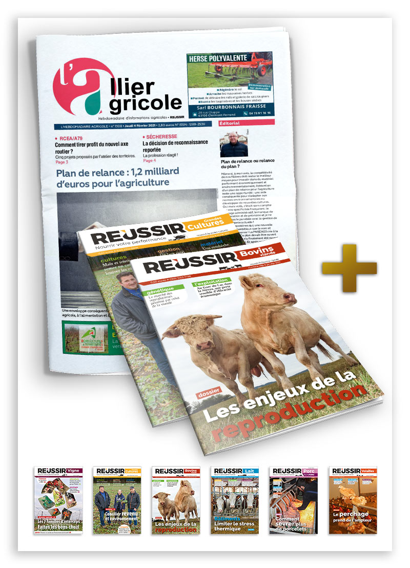 Fiche-produits-PAMAC-2-revues_AllierAgri