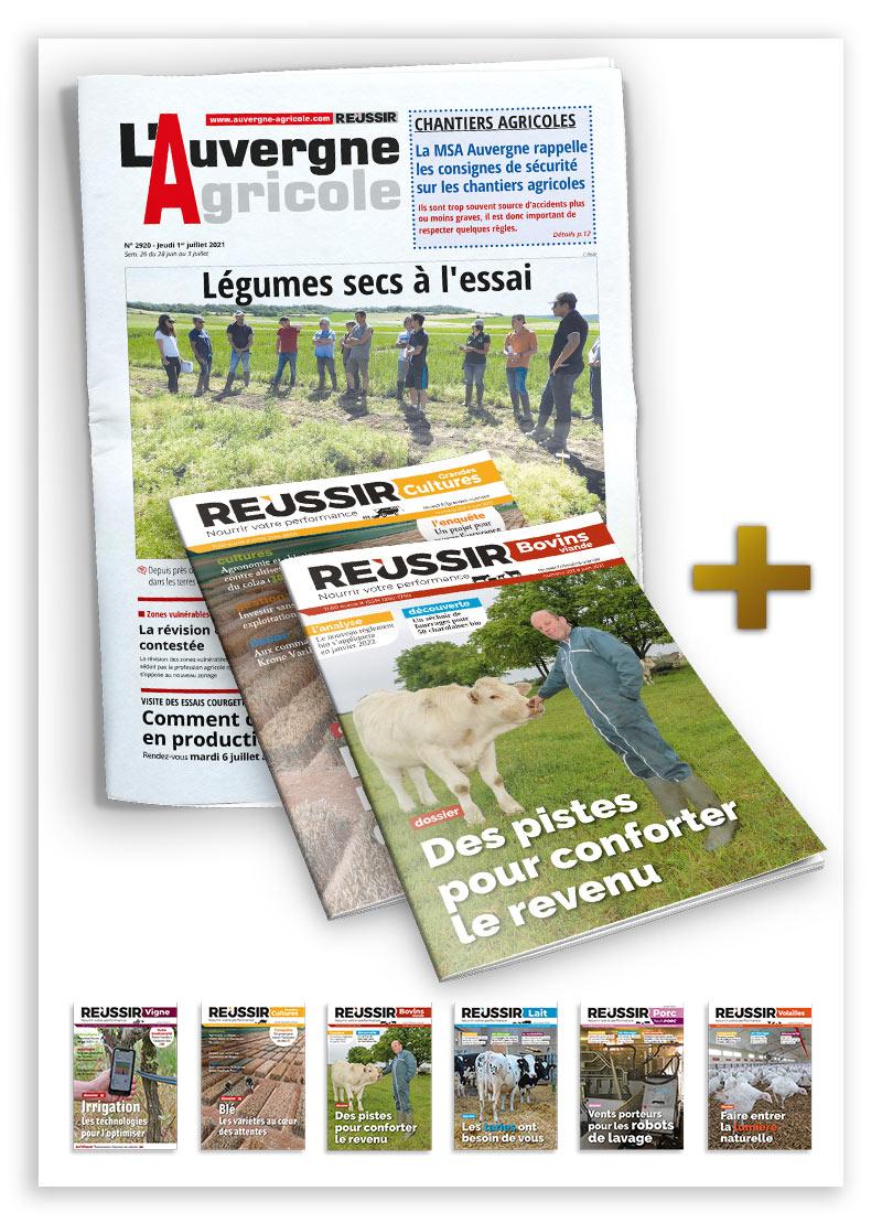 Fiche-produits-PAMAC-2-revues_AuvAgri
