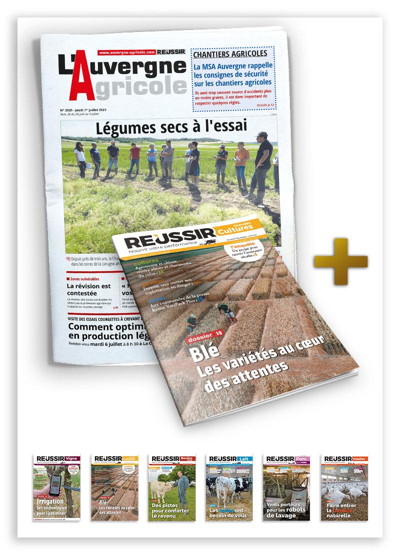 Fiche-produits-PAMAC-1-revue_AUvAgri