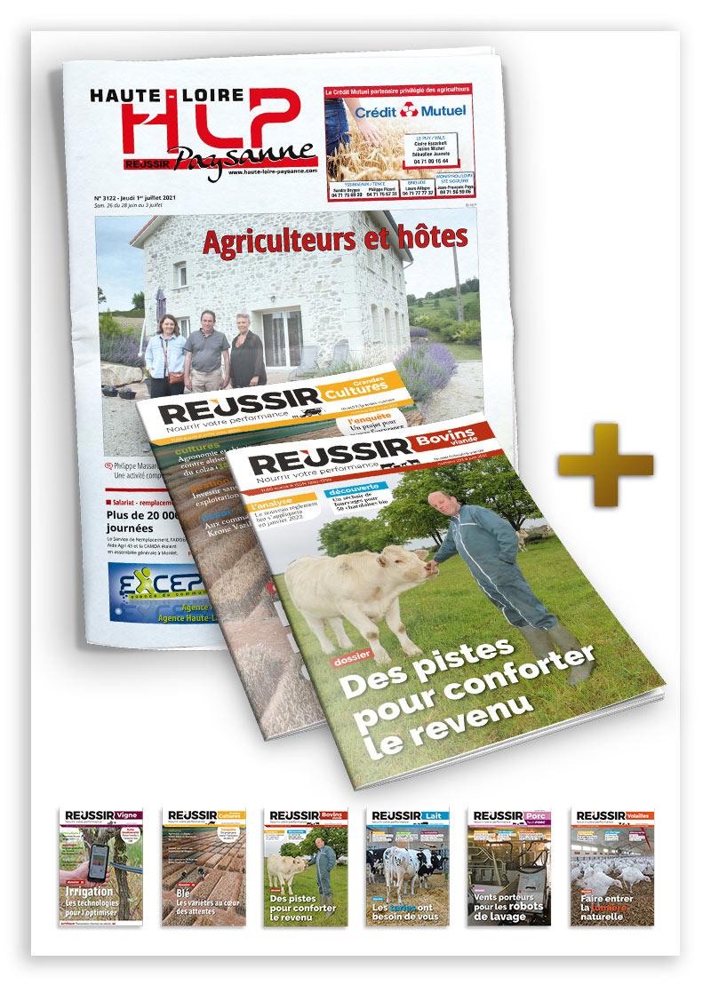 Fiche-produits-PAMAC-2-revues_HLP