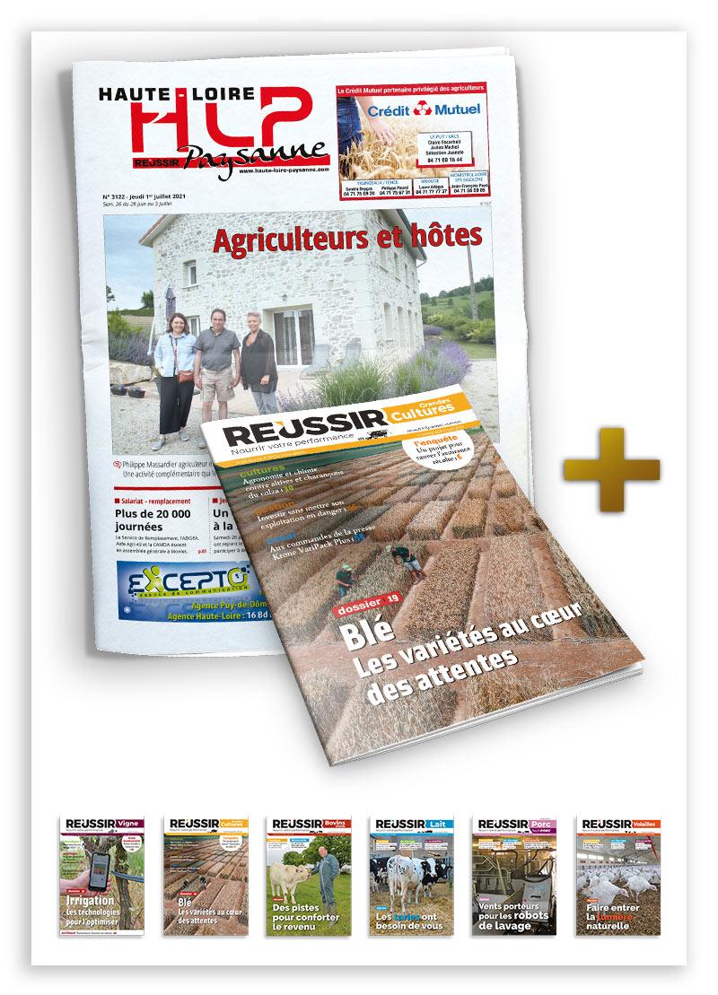 Fiche-produits-PAMAC-1-revue_HLP