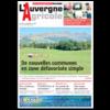 AuvergneAgricole