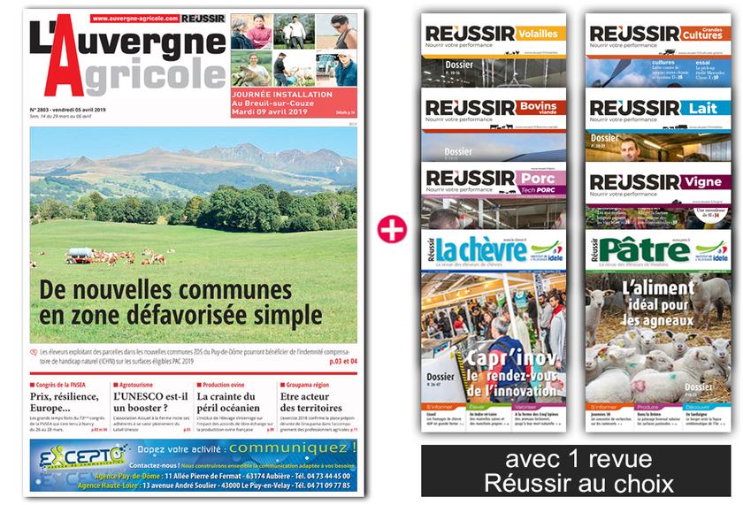 AuvergneAgricole_1revue