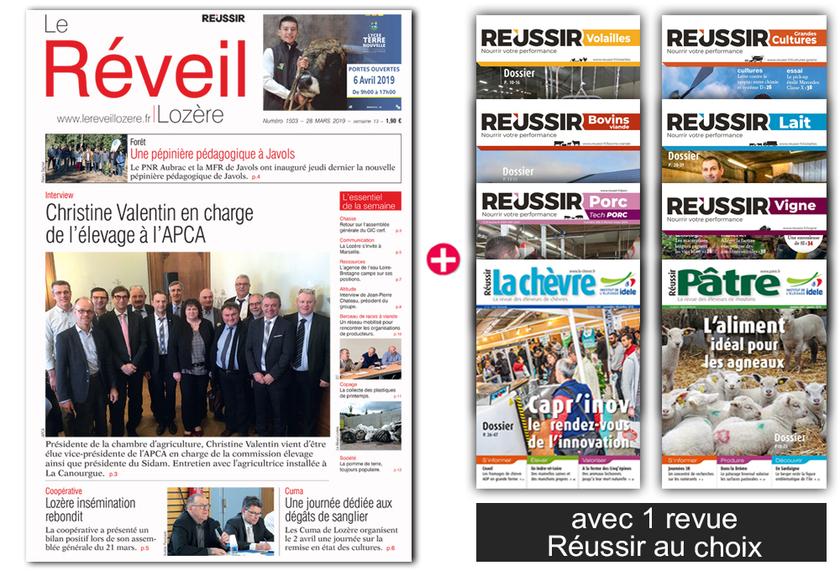 ReveilLozere_1revue