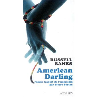 American Darling de Russell Banks