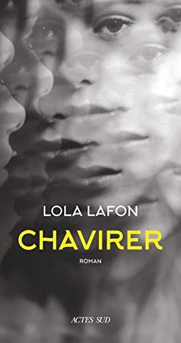 Chavirer de Lola Lafon
