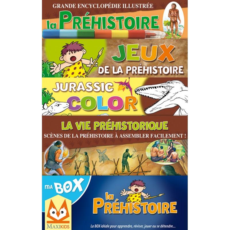 jeunesse-ma-box-la-prehistoire-coffret-9782754220675