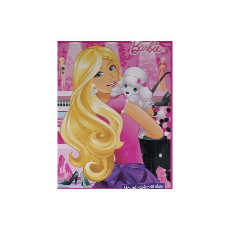 puzzle-barbie-avec-son-chien-puzzle-49-pieces-9782754213844