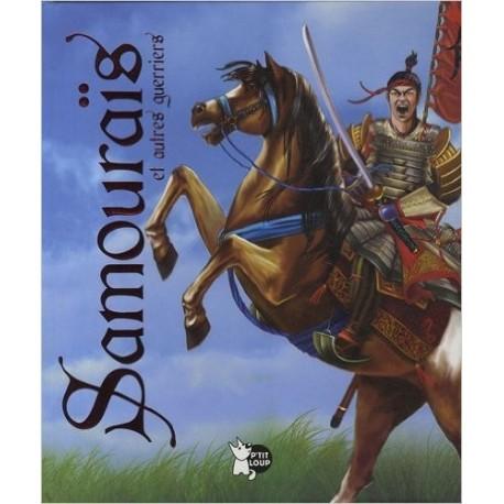 Samourais et Autres Guerriers