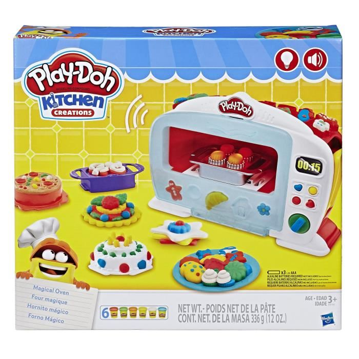 play-doh-kitchen-creations-le-four-magique