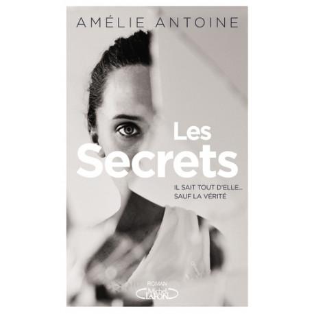 romans-les-secrets-9782749935584