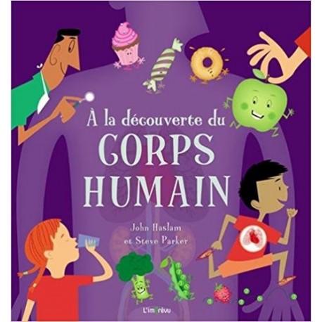 a-la-découverte-du-corps-humain-1