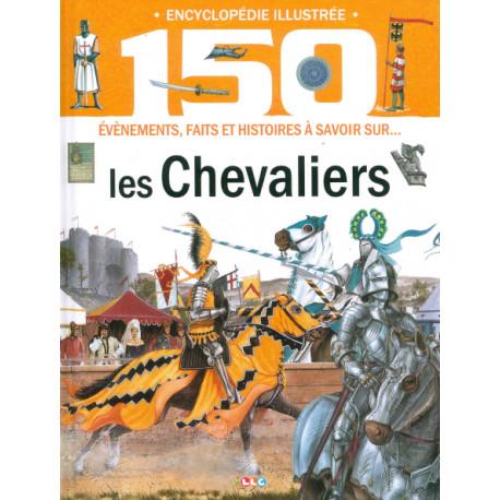 jeunesse-encyclopedie-illustree-les-chevaliers-9782754209687