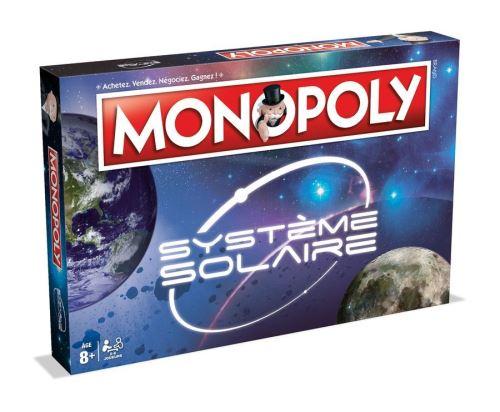 Jeu-de-societe-Monopoly-Systeme-solaire-Winning-Moves