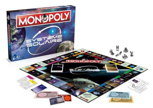 Jeu-de-societe-Monopoly-Systeme-solaire-Winning-Moves (1)