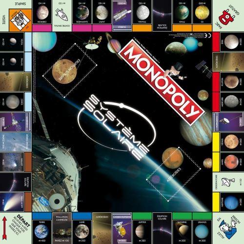 Jeu-de-societe-Monopoly-Systeme-solaire-Winning-Moves (2)