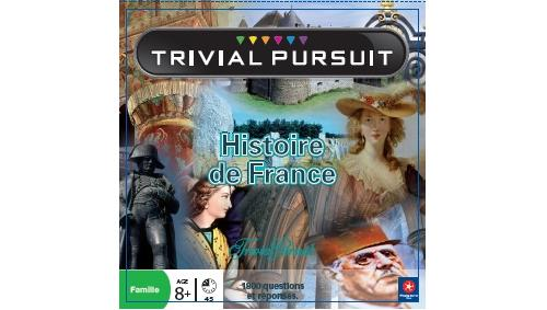 Jeu-de-societe-Winning-Moves-Trivial-Pursuit-Histoire-de-France-1800-Questions