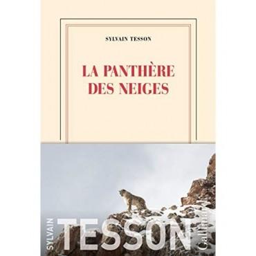 la-panthere-des-neiges_9782072822322-1